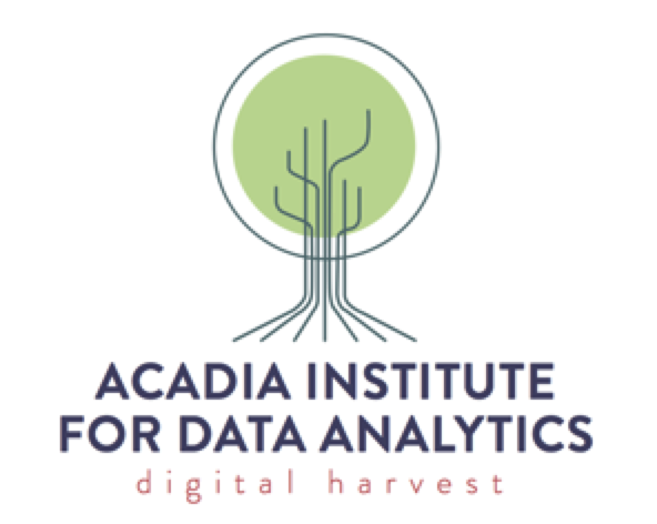 tl_files/sites/cs/resources/images/AIDA/AIDA_Logo.png